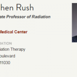 dr-stephen-rush-mesothelioma-and-asbestos-doctors
