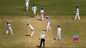 England Dramatic First Test wins against Bangladesh