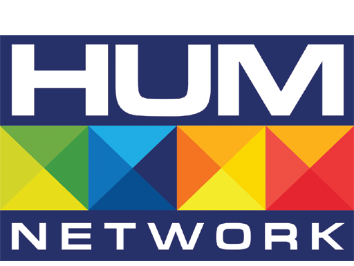 hum tv channel