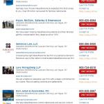 las-vegas-asbestos-mesothelioma-lawyers