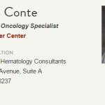mesothelioma-doctors-dr-anita-conte