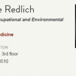 mesothelioma-doctors-dr-carrie-redlich