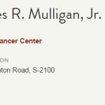 mesothelioma-doctors-dr-charles-r-mulligan-jr