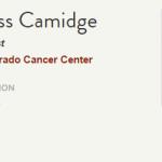 mesothelioma-doctors-dr-d-ross-camidge