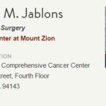 mesothelioma-doctors-dr-david-m-jablons