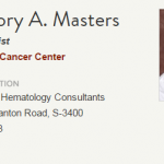 mesothelioma-doctors-dr-gregory-a-masters