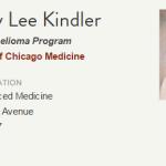 mesothelioma-doctors-dr-hedy-lee-kindler