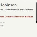 mesothelioma-doctors-dr-lary-robinson