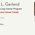 mesothelioma-doctors-dr-linda-l-garland