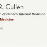 mesothelioma-doctors-dr-mark-r-cullen