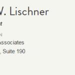 mesothelioma-doctors-dr-mark-w-lischner