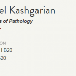 mesothelioma-doctors-dr-michael-kashgarian