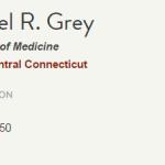 mesothelioma-doctors-dr-michael-r-grey