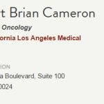 mesothelioma-doctors-dr-robert-brian-cameron
