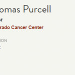 mesothelioma-doctors-dr-w-thomas-purcell