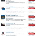 Milwaukee-Asbestos-Mesothelioma-Lawyers-Local-Attorneys-Law-Firms