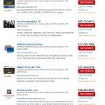 minneapolis-asbestos-mesothelioma-lawyers-local-attorneys-law-firms-in-minneapolis-mn