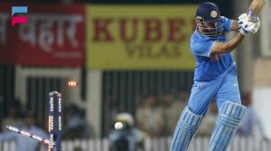 New Zealand beats India, 4th ODI, Ranchi – 2016 Series