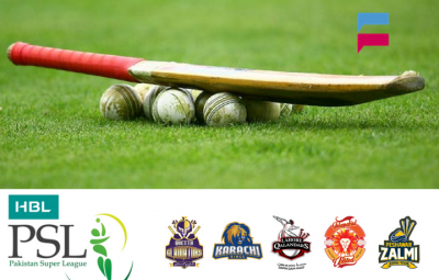 psl-2018-pakistan-super-league-2018