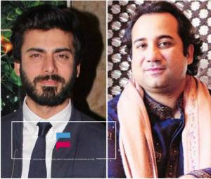 Pakistani Actors Speak About Indian Ban On Pakistani Actors