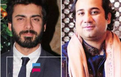 Pakistani-Actors-Speak-About-Indian-Ban-On-Pakistani-Actors