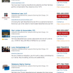 San-Diego-Asbestos-Mesothelioma-Lawyers-Local-Attorneys-Law-Firms