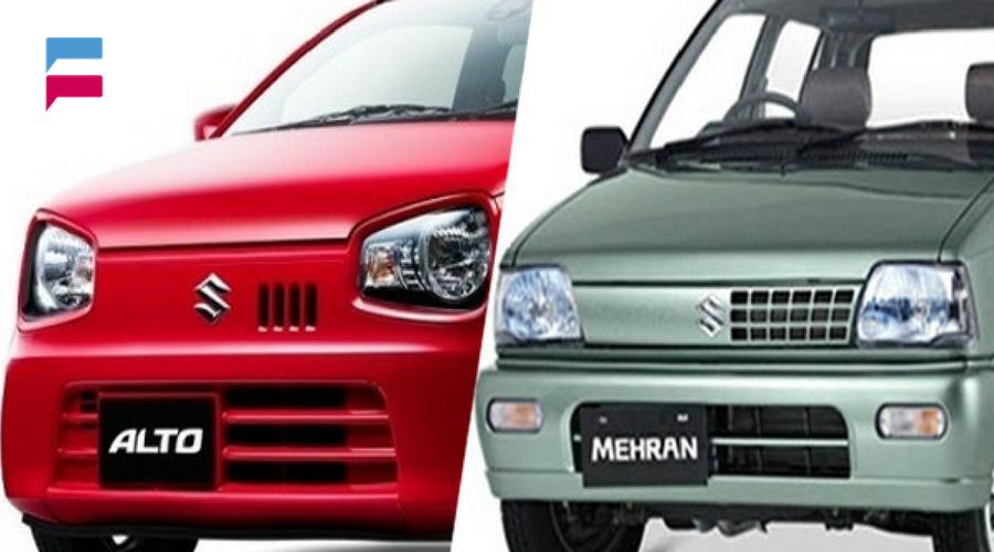 suzuki-mehran-vs-alto-660cc