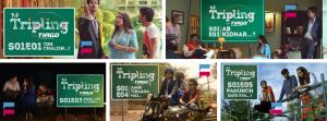 Tripling – TVF Play Season 01