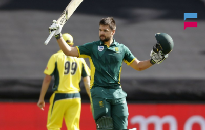 south africa vs australia ODI 2016 series