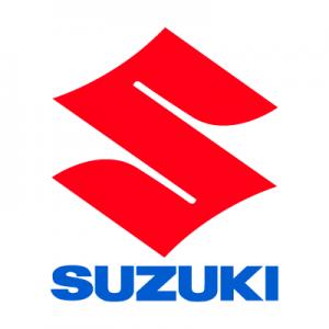 Pakistan Suzuki Mehran Discontinue
