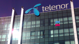 Telenor 4G services Officially started in Pakistan