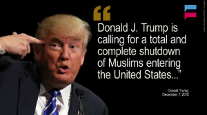 Donald Trump Memes and Quote