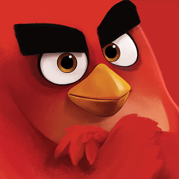 Play Angry Birds Way 2 Adventure Games online