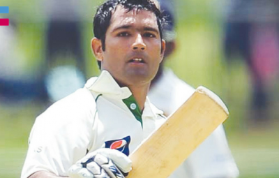 asad-shafiq-pakistan-cricket-player