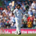 Asad Shafiq Pakistan cricket player