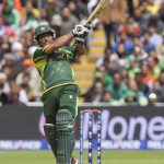 Asad Shafiq Cricket Pakistan batsman