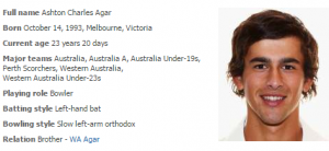 ashton-agar-australia-cricket-players-and-officials