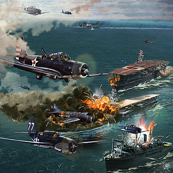 Bomber at War 3 - Play Action Games online