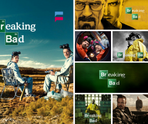 Breaking Bad – Tv Series – Watch Full Episodes Online