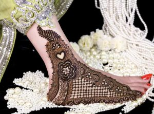 bridal-feet-mehndi-design