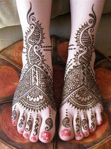 bridal-feet-mehndi-designs