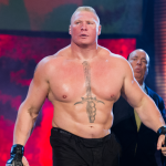 brock-lesnar-picture1