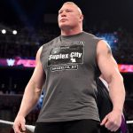 brock-lesnar-picture10