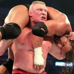 brock-lesnar-picture11