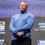 brock-lesnar-picture12