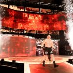 brock-lesnar-picture2