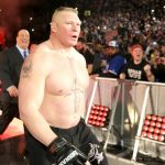 brock-lesnar-picture3