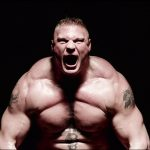 brock-lesnar-picture6