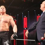 brock-lesnar-picture8