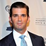 donald-trump-jr-donald-trump-son